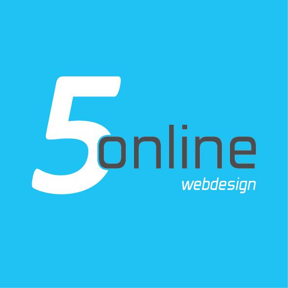 5online